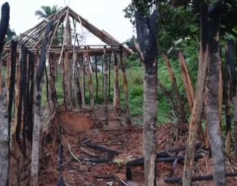 República Democrática del Congo: millones de desplazados en peligro a raíz de una escalada de violencia