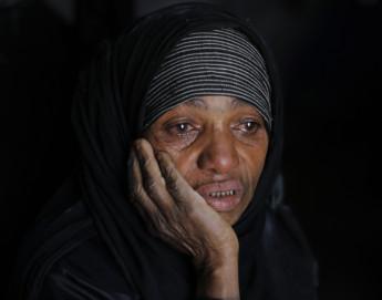 Iêmen: histórias atrás dos números do conflito