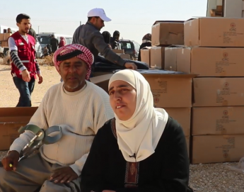 الأردن: قصص سوريات تركن وطنهن ولا يحلمن سوى بالعودة إليه
