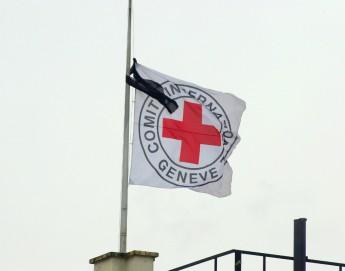 Afeganistão: ataque deixa seis funcionários do CICV mortos e dois desaparecidos