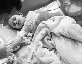 اليمن: منظومة صحية على حافة الانهيار تزامنًا مع تفشي الكوليرا بمعدلات غير مسبوقة