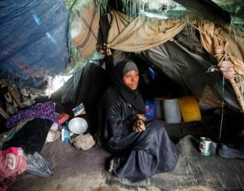 Yémen : face à la détérioration de la situation, le CICR double son budget d'assistance