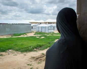 Violences sexuelles au Nigéria : des enfants sacrifiés au nom de la survie