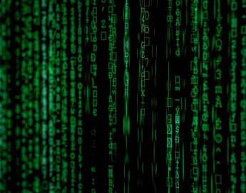 Cyber Warfare: doesInternational Humanitarian Law apply?