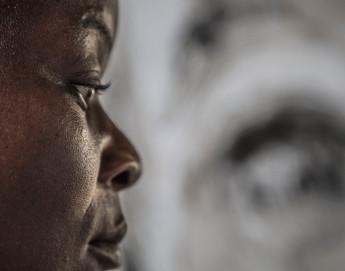 Côte d'Ivoire : création d'un concours de rédaction en droit international humanitaire