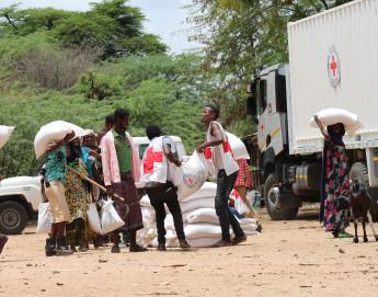 Éthiopie : les affrontements qui secouent le nord du pays risquent de déclencher une crise humanitaire de grande ampleur