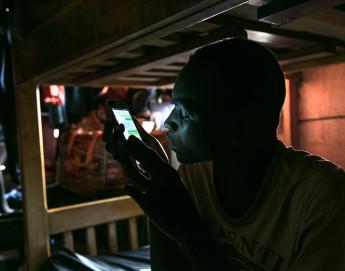 Kamerun: Leben mit Behinderung in Zeiten von COVID-19