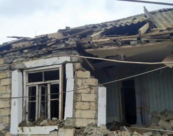 Konflikt in Berg-Karabach: IKRK verurteilt Angriffe, die zu zivilen Opfern und Verletzungen führen