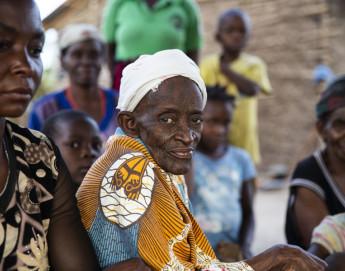 Moçambique: o mundo não pode ignorar a crescente violência e a crise humanitária