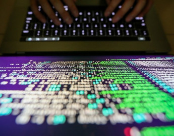 """""""Cyber operations during armed conflict are not happening in a 'legal void' or 'grey zone' – they are subject to the established principles and rules of international humanitarian law."""""""
