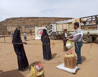 COVID-19: Naher Osten vor Gesundheitskrise und sozioökonomischem Erdbeben