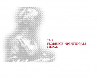 Florence Nightingale award: Why the 2020 medal is special