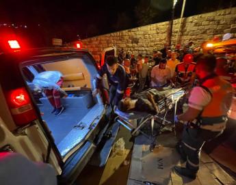 Le CICR appelle à apaiser les tensions et à prévenir de nouvelles violences à Jérusalem