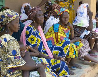 Burkina Faso : Les violences armées et les tensions communautaires se multiplient dangereusement