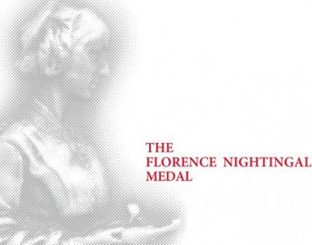 Florence Nightingale Medal: Honoring exceptional nurses and nursing aides - 2021 recipients
