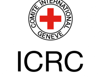 Jordan: ICRC continues its humanitarian work amidst COVID-19 environment