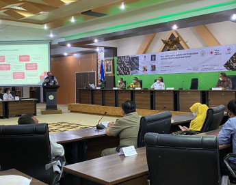 Indonesia: Exploring the promotion and protection of human dignity in the Dayak culture