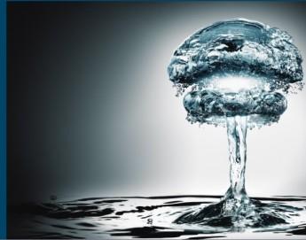 """Presentación: """"Los costos humanos de las armas nucleares"""" - Ciudad de México"""