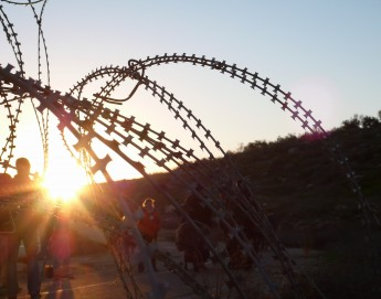 Humanizing borders