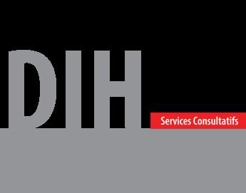Services consultatifs du CICR
