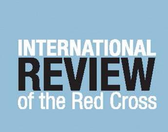 《红十字国际评论》征稿启事