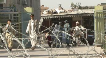МККК/ОДКБ: открытый диалог по гуманитарным вопросам