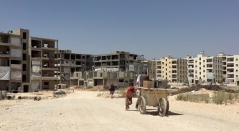 Можно ли избежать потерь среди гражданских лиц во время боевых операций?