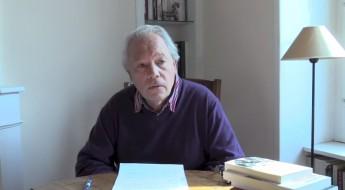 Александр Верт: британский военный журналист в СССР в 1941-1945