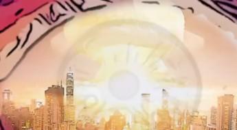 Если на город сбросят ядерную бомбу, вот что его ждет