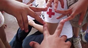 Día Mundial de los Primeros Auxilios: Cruz Roja capacita a comunidades del estado Zulia