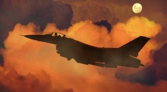 Фантастика или реальность? Новейшие вызовы праву войны