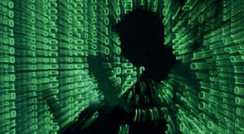 网络战:法律专家和程序员共同寻求解决方案