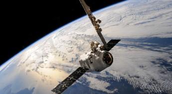 По каким правилам будут воевать в космосе?