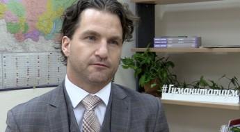 Борьба с терроризмом: эксперт по безопасности - о ее гуманитарных аспектах