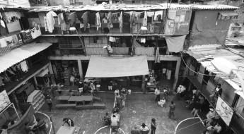 Bolivia: Día del Privado de Libertad - velar por la dignidad de las personas detenidas