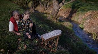 Bosnien und Herzegowina: Ein Vermächtnis des Krieges