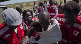 اليوم العالمي للإسعافات الأولية: تمكين المجتمعات المحلية من أجل إنقاذ الأرواح