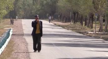 Таджикистан: семьи пропавших без вести учатся жить дальше