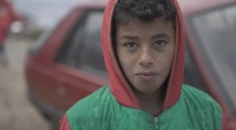 """""""Наше достоинство война не смогла отнять"""": как живут сирийские беженцы"""