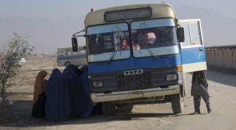 Афганистан: конфликт по-прежнему усугубляется