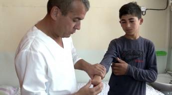 Таджикистан: учиться заново