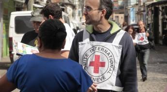CICV em Pessoa: Ricardo Laino