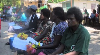 Papua New Guinea: Families of missing persons must have answers