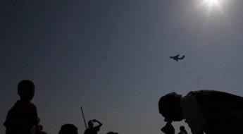 El CICR en 2014 – Afrontar los desafíos