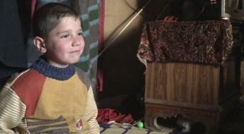 """""""На один день ощутить, что все нормально"""": о чем мечтают сирийцы после 6 лет конфликта"""