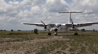 Делегат МККК о дорогом интернете и самолетах