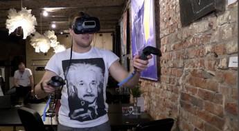 РФ: разработчики видеоигр помогут рассказать о правилах войны
