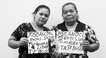 El Salvador, conjugando humanidad