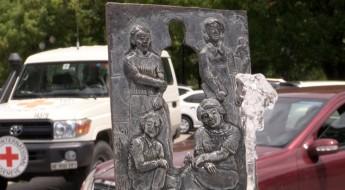 Грузия/Абхазия/Южная Осетия: «Каждый имеет право получить останки своих близких»