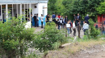 Nagorno-Karabakh conflict: Access to education should not be hampered by conflicts
